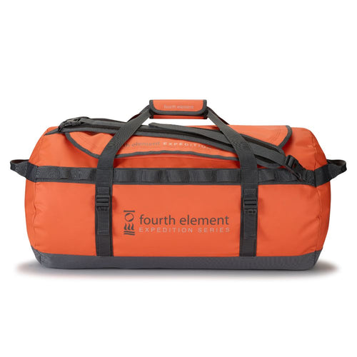 Fourth Element Duffle Bag