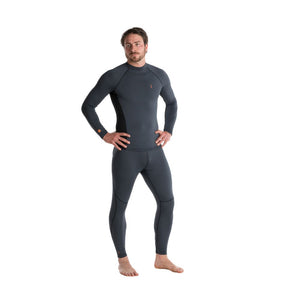 Fourth Element J2 Thermal Base Layer Mens Top and Bottom