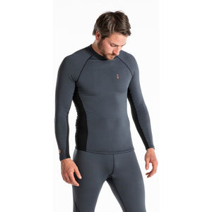 Fourth Element J2 Thermal Base Layer Mens Top
