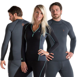 Fourth Element J2 Thermal Base Layer
