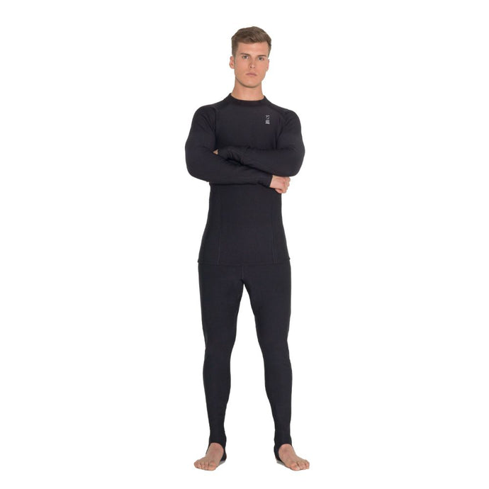 Fourth Element xerotherm top leggins mens