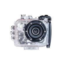 Load image into Gallery viewer, intova hd2 marine grade camera
