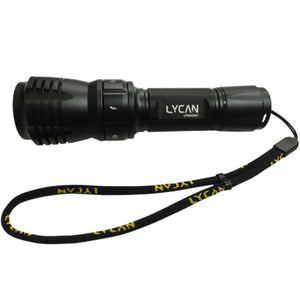 Lycan 1200 Torch