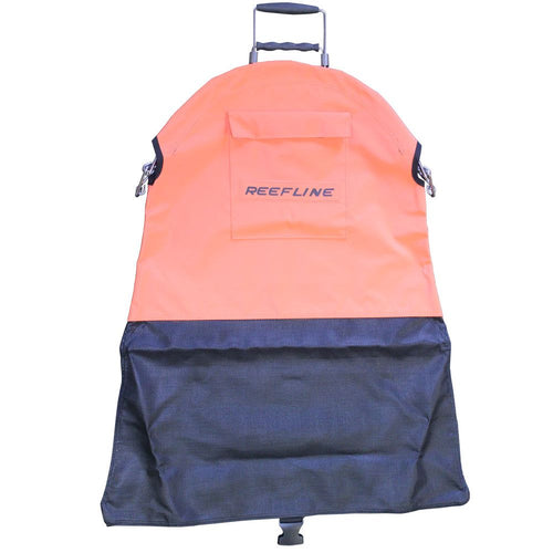Reefline Catch Bag Spring Loaded