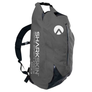Sharkskin Performance Back Pack 30L Black