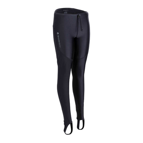 Sharkskin Chillproof Long Pants Female Front View