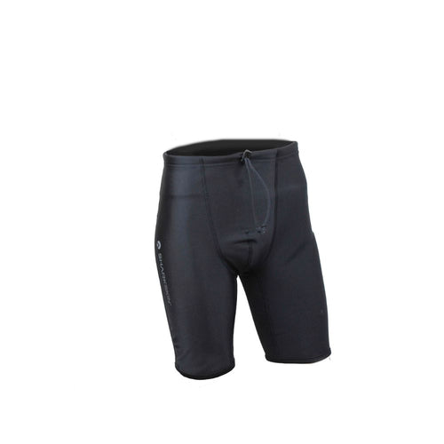 Sharkskin Chillproof Shorts