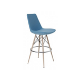 cite elmw bar stool