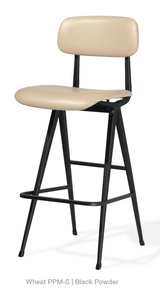 CITE pi bar stool