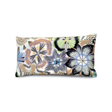 passiflora t60 30cm x 60cm pillow