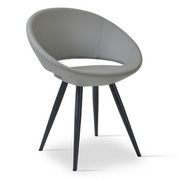 cite ct star chair