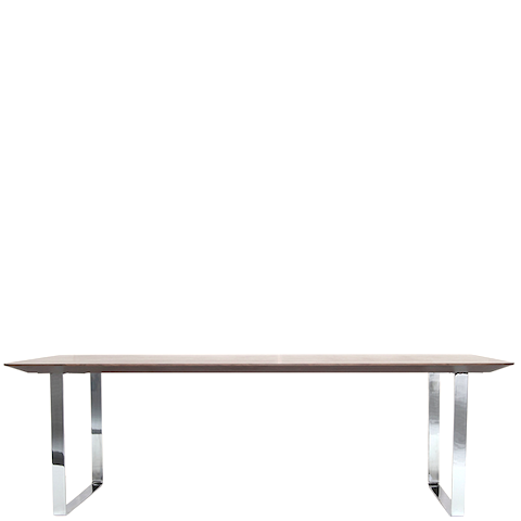 cite ae dining table