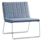 b&t flu lounge chair