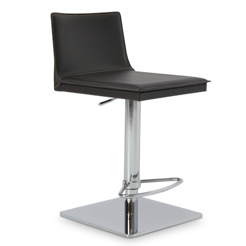 cite ty piston stool