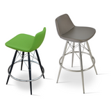cite prmw bar stool
