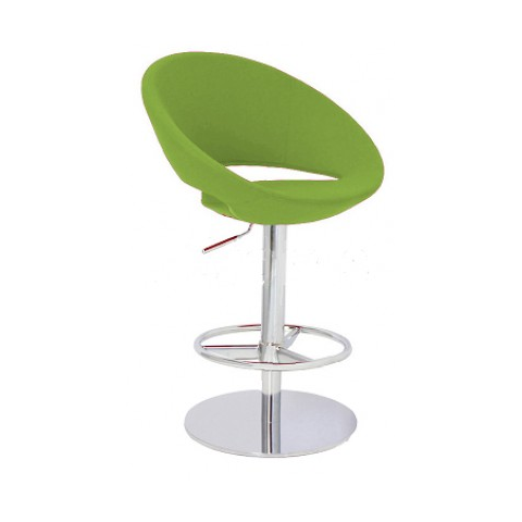 cite ct piston stool