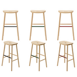 maruni o-stool, high