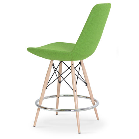 cite elmw counter stool