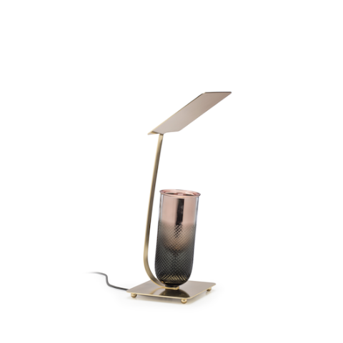 gaia & gino dusk table lamp