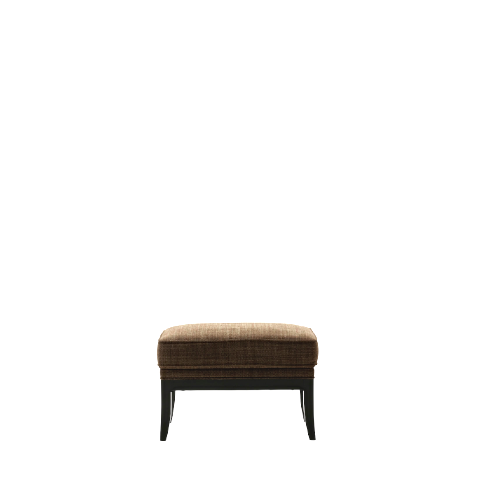 maruni traditional sofa, ottoman