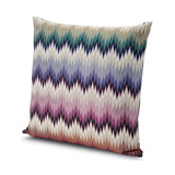 "missoni phrae 100 24"" x 24"" cushion"