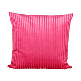 "missoni coomba T57 24"" x 24"" cushion"