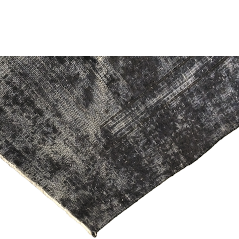 miinu industrial pure carpet, anthracite
