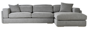 cite hd sofa