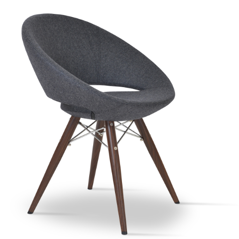cite ctmw dining chair