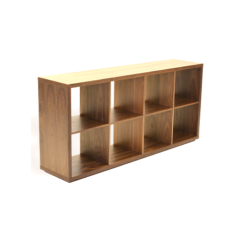 cite ma. bookcase