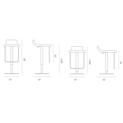 cite dn piston stool