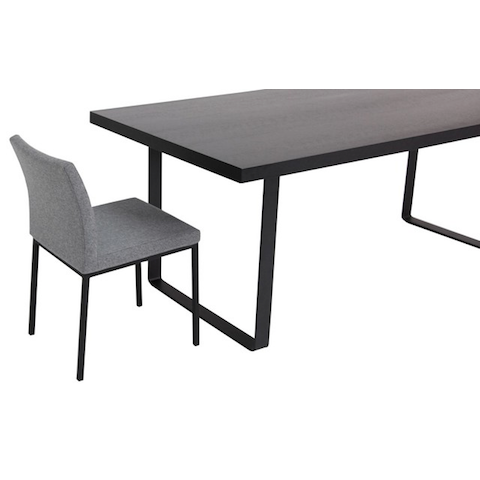 cite bs dining table