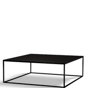prostoria frame table
