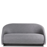 prostoria up-lift sofa bed