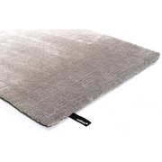 miinu refinery natural fibre tufted carpet