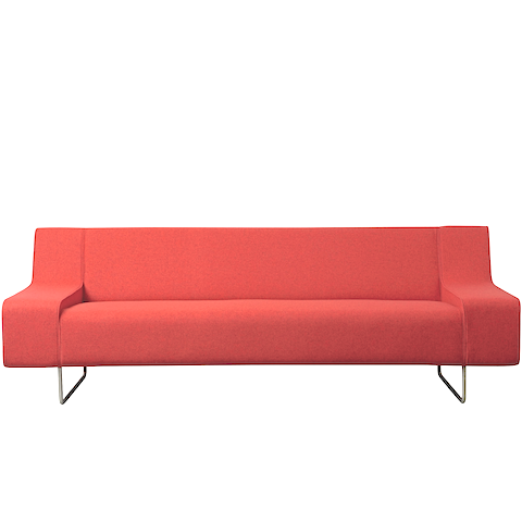 palau brown sofa