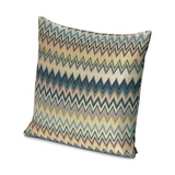 "missoni masuleh 170 24"" x 24"" cushion"