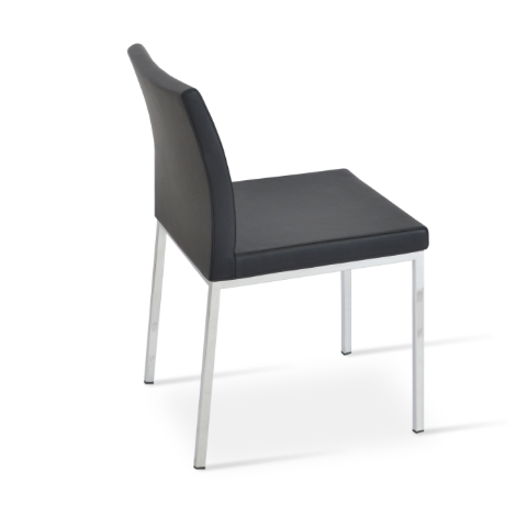 cite aa dining chair