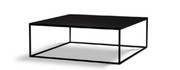 prostoria frame 2 coffee table