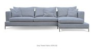 sa sectional sofa