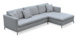 cite il sectional sofa