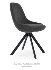 cite gl dining chair