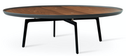 cite gy coffee table a