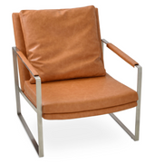 cite za arm chair