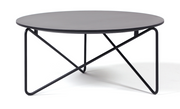 prostoria polygon table