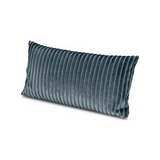 "missoni coomba 86 12"" x 24"" pillow"