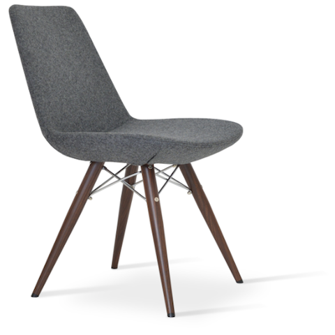 cite elmw dining chair