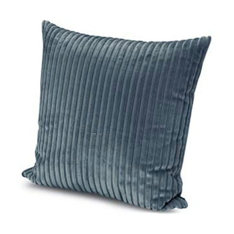 "missoni coomba 86 24"" x 24"" cushion"