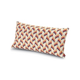 "missoni phoenix 591 12"" x 24"" pillow"