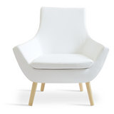 cite ra wood chair